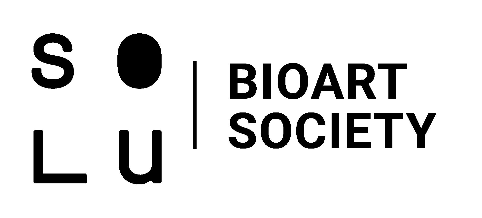 Solu bioart